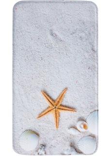 Коврики для ванной Коврик для ванной Пляж, пена с эффектом памяти Bonprix