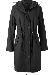 Пальто Куртка-парка Bonprix