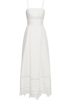 Вечерние платья Свадебное платье Bonprix