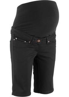 Брюки и юбки Бермуды для беременных Bonprix