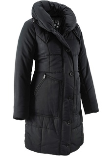 Куртки Куртка стеганая для будущих мам Bonprix