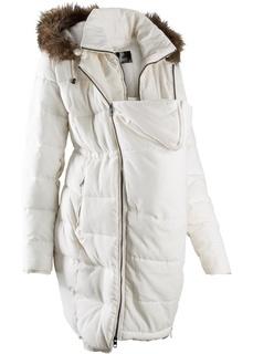 Куртки Куртка с карманом-вкладкой для малыша Bonprix