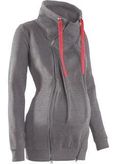 Куртки Куртка для беременных и молодых мам Bonprix
