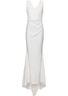 Длинные платья Платье свадебное Bonprix
