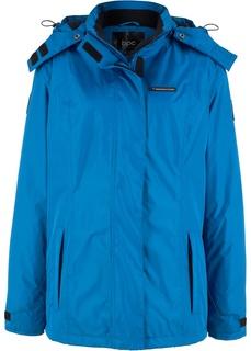 Все куртки Функциональная куртка Bonprix