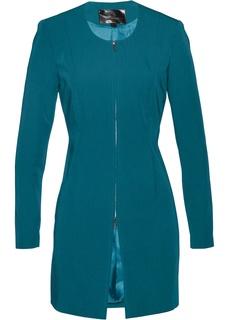 Пиджаки Жакет удлиненный Bonprix