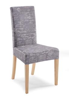 Покрывала и чехлы для мебели Чехол для стула Винтаж Bonprix