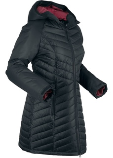 Зимние куртки Куртка для активного отдыха Bonprix