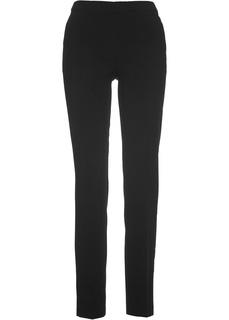 Длинные брюки Брюки без застежки Bonprix