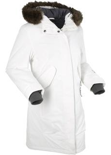 Пальто Функциональная куртка Bonprix