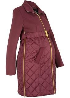 Куртки Пальто для беременных Bonprix