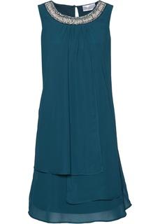 Короткие платья Коктейльное платье класса ПРЕМИУМ Bonprix