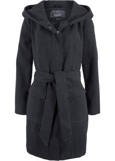 Куртка удлиненного покроя Bonprix