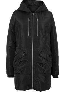 Пальто Куртка стеганая Bonprix
