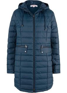 Пальто Куртка в стеганом дизайне Bonprix
