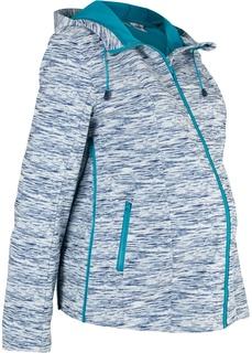 Куртки Куртка для будущих мам Bonprix