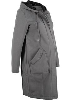 Куртки Куртка-парка для беременных Bonprix
