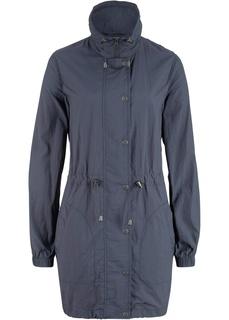 Верхняя одежда Лёгкая куртка Bonprix
