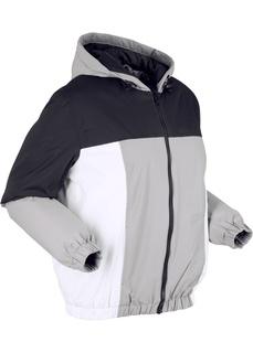 Все куртки Куртка функциональная для активного отдыха Bonprix