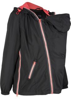 Куртки Куртка для периода до и после родов Bonprix