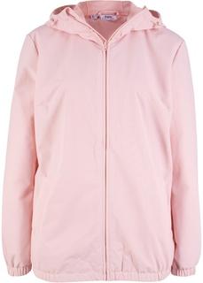 Демисезонные куртки Дождевик с переходом цветов Bonprix