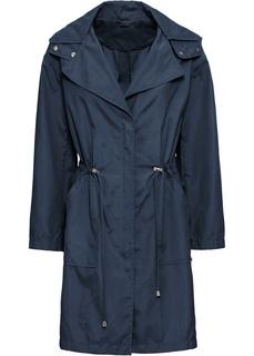 Демисезонные куртки Парка без подкладки Bonprix