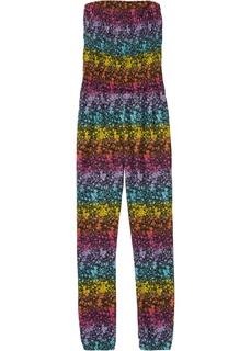 Пижамы Комбинезон Bonprix