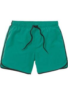 Купальные плавки Шорты купальные, для мужчин Bonprix
