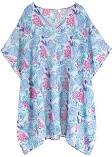 Пляжные платья Платье для пляжа Bonprix
