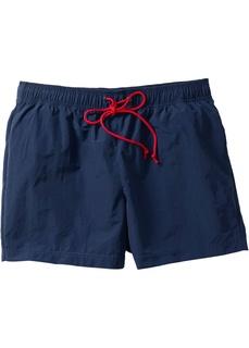 Шорты и бермуды Купальные плавки-шорты Regular Fit Bonprix