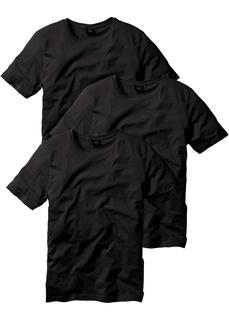 Футболки Классическая футболка Bonprix