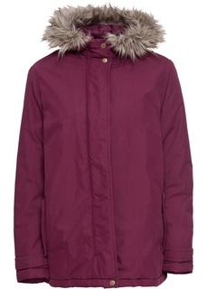 Зимние куртки Куртка на зиму Bonprix