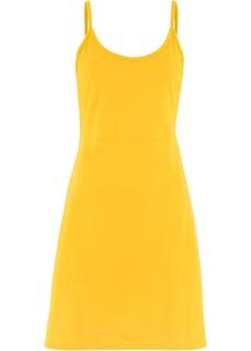 Короткие платья Летний сарафан на бретельках Bonprix