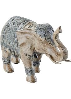 Декоративные аксессуары Фигурка слона Bonprix