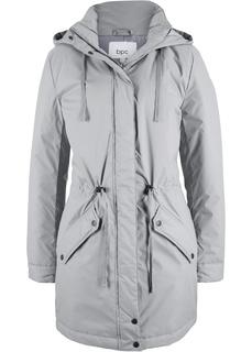 Зимние куртки Парка Bonprix