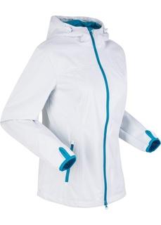 Демисезонные куртки Куртка из легкого материала софтшелл Bonprix