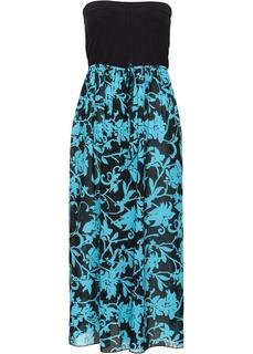 Пляжные платья Пляжное платье Bonprix
