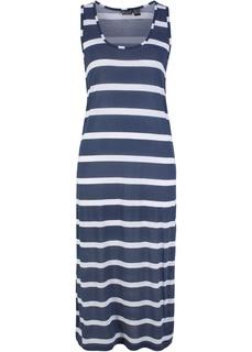 Платья Пляжное платье макси Bonprix
