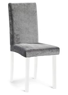 Покрывала и чехлы для мебели Чехол для стула Сузи Bonprix