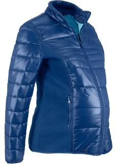 Куртки Куртка для беременных, стеганый дизайн Bonprix