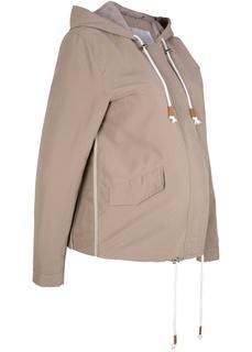 Куртки Бомбер для беременных Bonprix