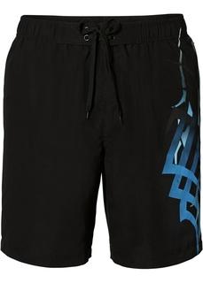 Категория: Пляжная одежда мужская Bonprix