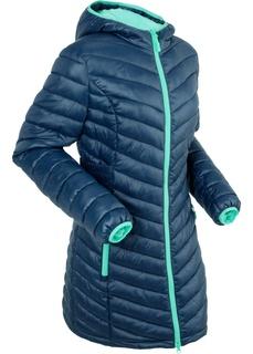Все куртки Куртка удлиненная Bonprix