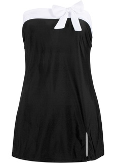 Купальные платья Платье купальное Bonprix