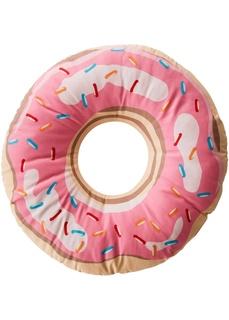 Чехлы для подушек Подушка Пончик Bonprix
