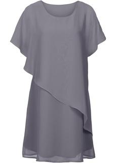 Платья со скидкой 20% Платье Bonprix