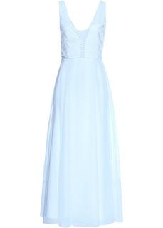 Платья со скидкой 20% Платье вечернее Bonprix
