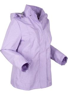 Все куртки Куртка для активного досуга дизайна Maite Kelly Bonprix