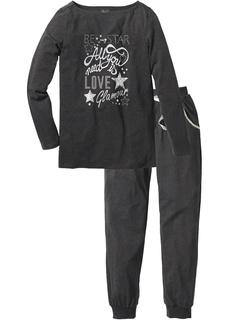 Домашняя одежда Пижама Bonprix