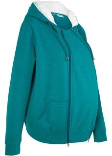 Куртки Куртка с защитной вставкой для малыша Bonprix